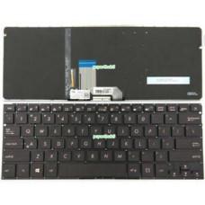 Bàn phím laptop Asus UX310, UX410 CÓ ĐÈN keyboard