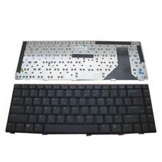 Bàn phím Asus V6 L900O V6000 keyboard