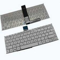 Bàn phím laptop Asus X200CA,X200M,F200CA (MÀU TRẮNG) TỐT keyboard