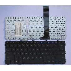 Bàn phím laptop Asus X301 keyboard