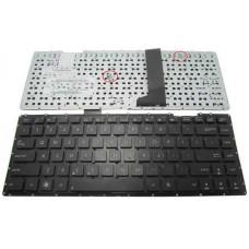 Bàn phím Asus X401 X450 X452 P450L K450 TỐT keyboard