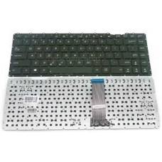 Bàn phím laptop Asus X451,X453,S451,F451,X454,K445,F454,A456 (màu đen) keyboard