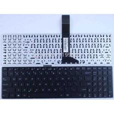 Bàn phím laptop Asus X501,X550,X552,F552,P550,F550,S500C,F501 keyboard
