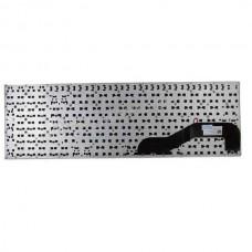 Bàn phím laptop Asus X540,X540L,X540LA,A540 (MÀU ĐEN) TỐT keyboard