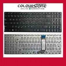 Bàn phím laptop Asus X556 K556 A556 keyboard