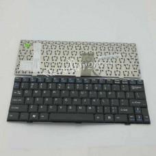 Bàn phím laptop Axioo centaur M72, M720,M721,M722,M725,M73 keyboard