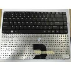 Bàn phím laptop Axioo CNC keyboard