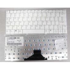 Bàn phím laptop BenQ Joybook Lite U100 U101 TRẮNG keyboard