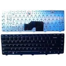 Bàn phím laptop Dell 1370 ,13z keyboard