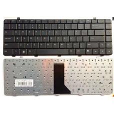 Bàn phím laptop Dell 1464 keyboard