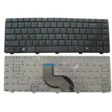 Bàn phím laptop Dell 14R- 4010,4020,4030,5030 TỐT keyboard