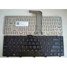 Bàn phím laptop Dell Inspiron N4110 N4040 N4050 N5040 N5050 N411Z M4040 M411R Vostro 3420 3520 5420 7420 V131 1440 1445 1450 1550 2420 2520 3350 3450 3460 3550 V3550 3555 XPS L502X tốt keyboard