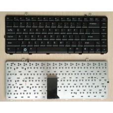 Bàn phím Dell 1535 1536 1537 1555 1557 1575 1435 keyboard