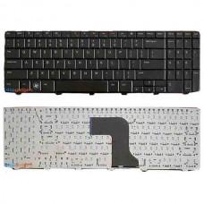 Bàn phím laptop Dell 15R -5010 TỐT keyboard