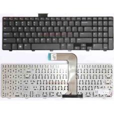 Bàn phím laptop Dell 15R- 5110 keyboard