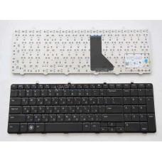 Bàn phím laptop Dell 1764 keyboard