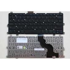 Bàn phím Dell Inspiron 11-3000 keyboard