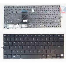 Bàn phím laptop Dell Inspiron 11 3147 3148 3152 3153 3157 3158 (TIẾNG ANH) keyboard