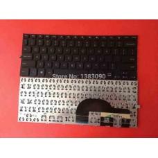 Bàn phím laptop Dell Inspiron 3135 keyboard