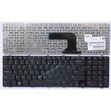 Bàn phím Dell Inspiron 3721 5721 keyboard