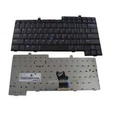 Bàn phím Dell Inspiron 8500 8600 Latitude D500 D600 D800 M60 keyboard