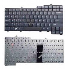 Bàn phím Dell Inspiron 9300 6000 6000D D510 9200 XPS M170 D510 D610 keyboard
