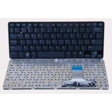 Bàn phím laptop Dell Inspiron Mini Duo 1090 keyboard