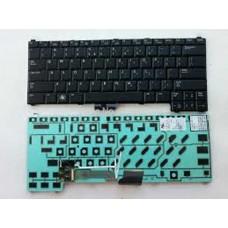 Bàn phím laptop Dell Latitude E4200 Series (Có Đèn) keyboard