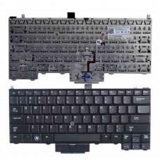 Bàn phím laptop Dell Latitude E4310 (Có Đèn) keyboard