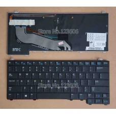 Bàn phím laptop Dell Latitude E5440 Latitude 14 4000 keyboard