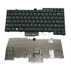 Bàn phím laptop Dell Latitude E6400 M2400 M4400 M4500 E6410 E6510 keyboard