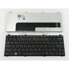 Bàn phím laptop Dell MINI 12 inspiron 1210 keyboard