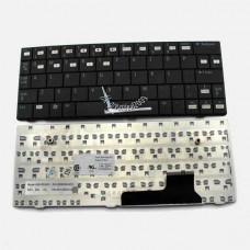 Bàn phím laptop Dell MINI 910 keyboard