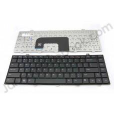 Bàn phím laptop Dell Studio 14Z 1440 (Cable Cong) có đèn keyboard