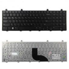 Bàn phím laptop Dell Studio 17 Series 1745 1747 1749 XPS 17 L701X keyboard