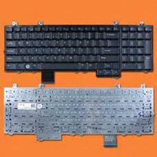 Bàn phím laptop Dell Studio 1735 1736 1737 keyboard