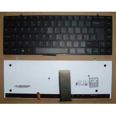 Bàn phím Dell Studio XPS 1340 1640 1645 1647 (Có Đèn) keyboard