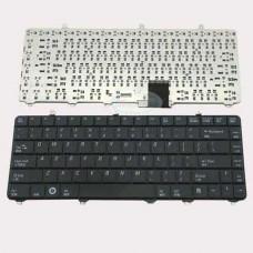Bàn phím laptop Dell Vostro 1220 keyboard