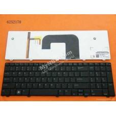 Bàn phím Dell Vostro 3700 keyboard