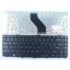Bàn phím laptop Dell VOSTRO V13 V130 tiếng anh keyboard