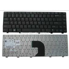 Bàn phím Dell Vostro V3300 3400 3500 inspiron 3450 TỐT keyboard