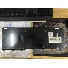Bàn phím Fujitsu Lifebook AH522 keyboard