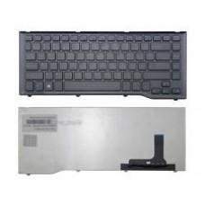 Bàn phím laptop Fujitsu lifebook LH532 (KHUNG NGẮN) keyboard