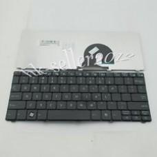 Bàn phím Fujitsu MH330 (màu đen) keyboard