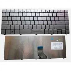 Bàn phím laptop Gateway ID49 , ACER TravelMate 8481 (MÀU BẠC) keyboard