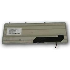 Bàn phím laptop Gateway MD24 MD26 MD73 MD78 AJ2 AJ6 MC73 MC7310u MC7321u(Có Đèn) keyboard