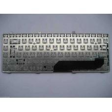 Bàn phím laptop Gateway MD24 MD26 MD73 MD78 AJ2 AJ6 MC73 MC7310u MC7321u keyboard