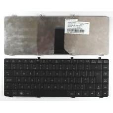 Bàn phím laptop Gateway MD78, MD7801,MD7808,MD7818,MD7335 CABLE THẲNG keyboard
