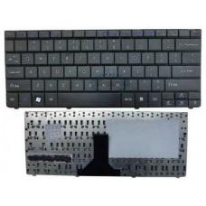 Bàn phím Gateway UC73 UC78 UC7301 UC7803 UC7811 UC7309 JM30 keyboard