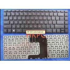 Bàn phím laptop HP 14-AC,14-AF,HP 240 G4, 245 G4 ,246 G4 keyboard